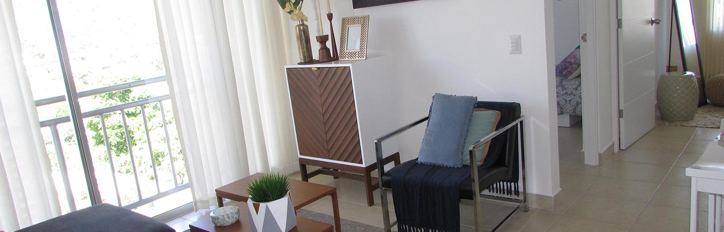 Blog_internas_blog_principal_Casa,-lote-o-apartamento-qué-debo-comprar_2