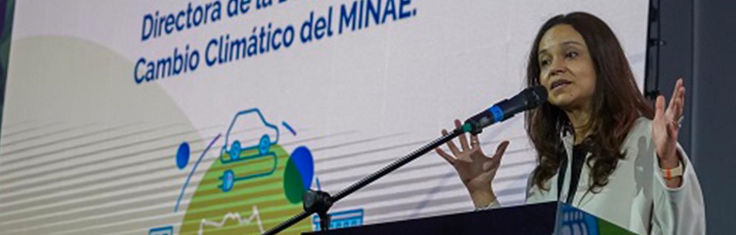Blog_internas_desarrolladora ambientalmente responsable_2