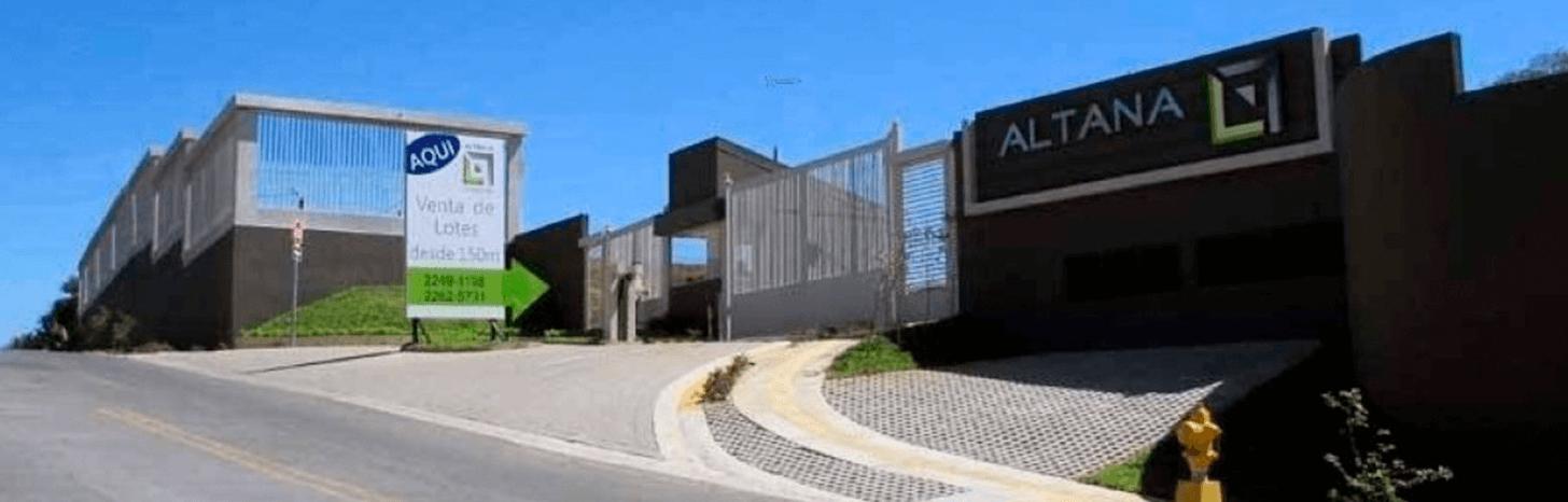 Lotes-Santa-Ana-Altana