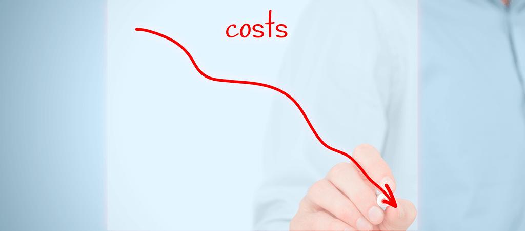 reducir_costos