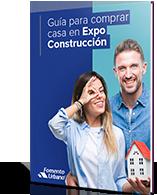 mockup-guia-para-comprar-casa-en-expo-construccion