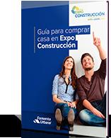 Expoconstruccion 2020 Costa Rica