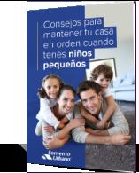 mockup-consejos_para_mantener_tu_casa_en_orden_cuando_tenes_niños_pequeños