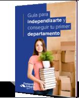 mockup-guia_para_independizarte_y_conseguir_tu_primer_departamento