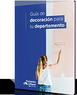 mockup-Guia_para_decorar_tu_departamento
