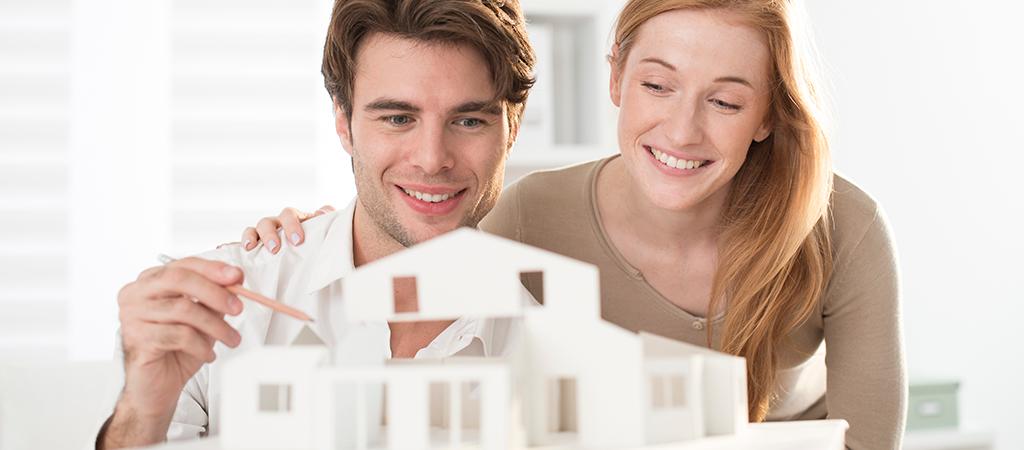 diseñar la casa de tus sueños