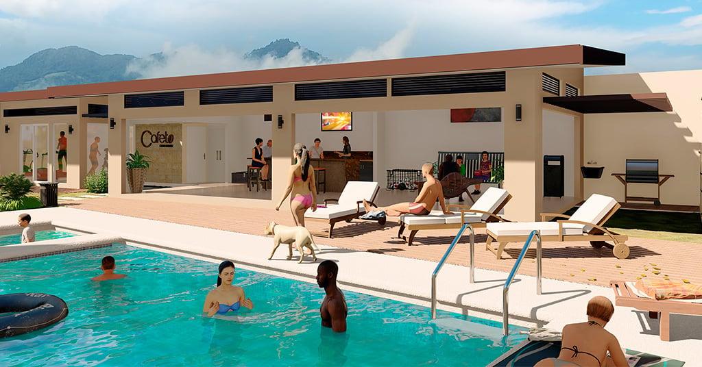 amenidades_piscina_casaclub