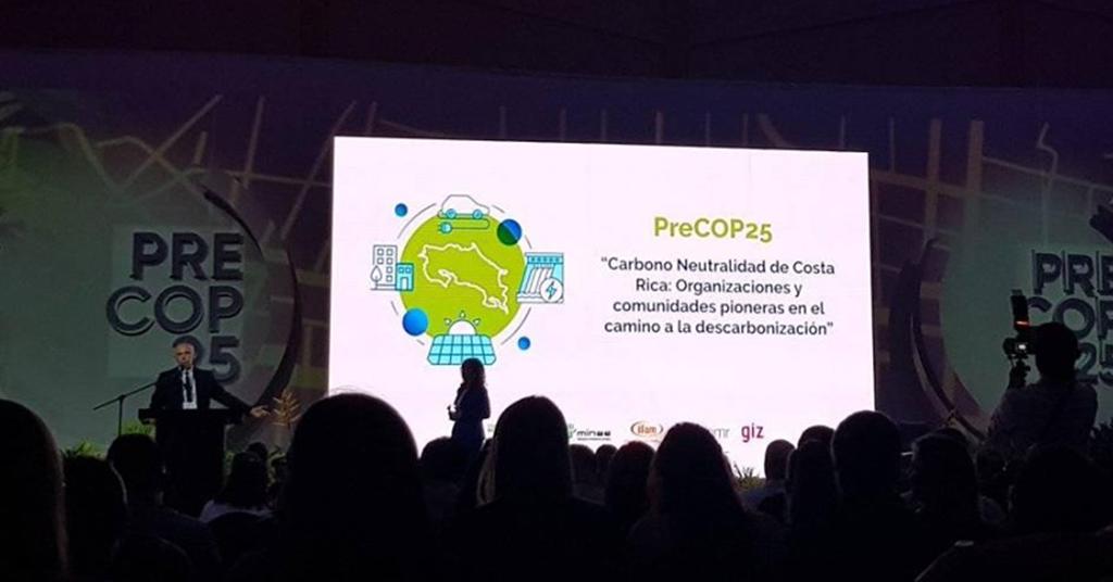blog_principal_internas_desarrolladora ambientalmente responsable_1