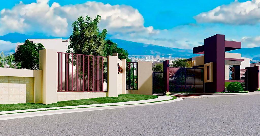 cafeto_seguridad_residencia