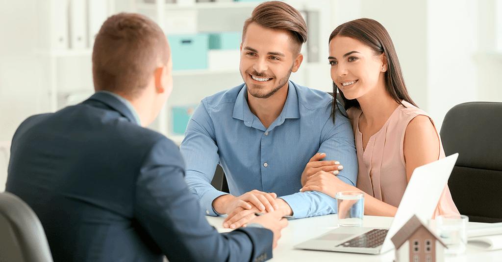 compra_vivienda_credito
