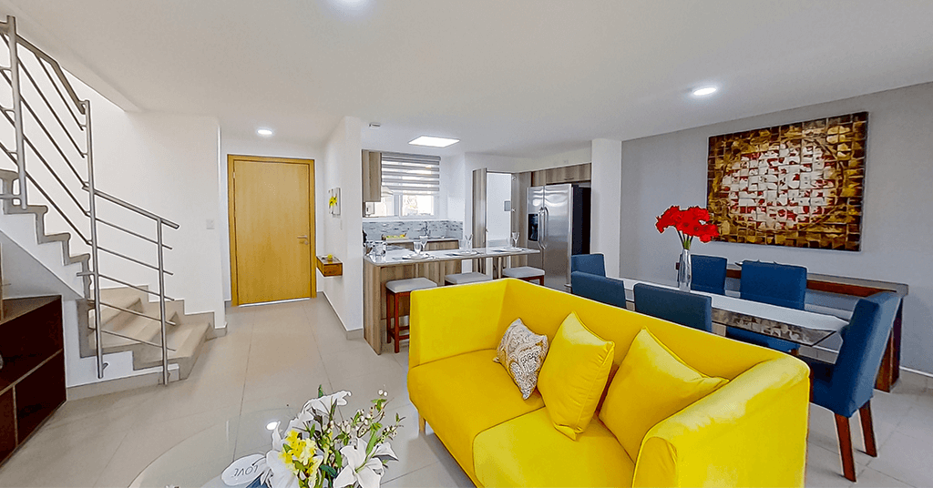 detalles_calidad_hogar