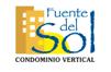 logo-fuente