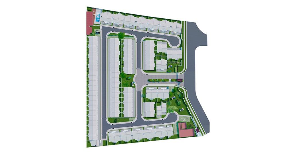 plano_condominio_casas