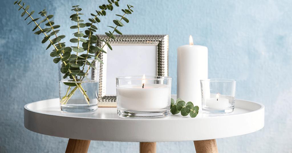 velas_aromas_hogar