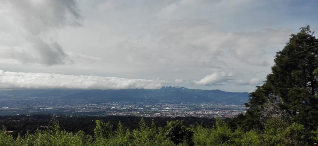 monte-cruz-paisaje