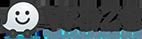 Logo Waze Fomento